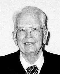 Ronald Coase at the University of Missouri, April 4, 2002