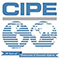 Logo of CIPE