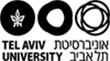 Logo of the University of Tel Aviv